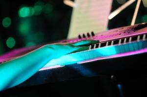 francy concierto camara61