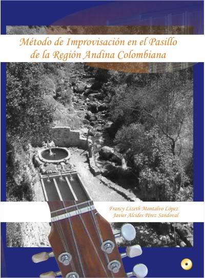 Método de Improvisación en el Pasillo